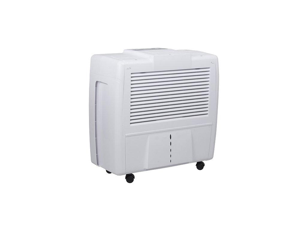 650x 1 zvlhcovac vzduchu bily b280