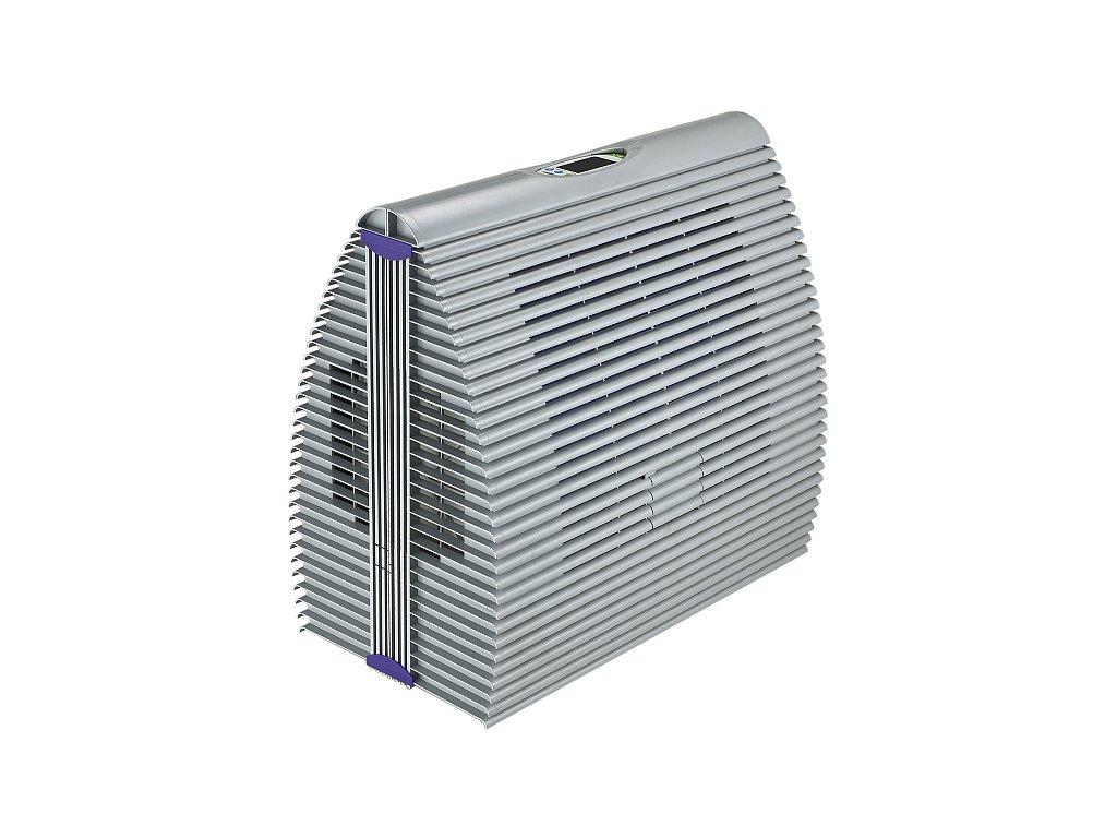 3 6000 zvlhcovac vzduchu b300