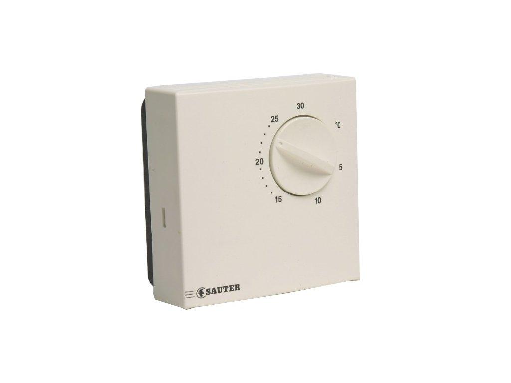 Prostorovy termostat 513321