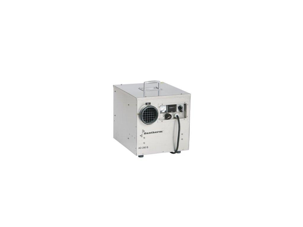 Adsorpcni odvlhcovac Dantherm AD290B 351032