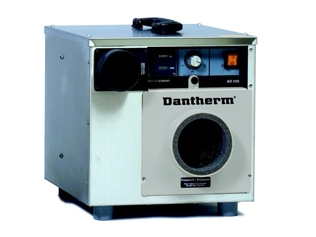 AD300 Dantherm