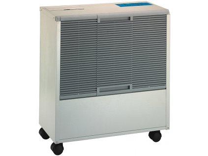 3 2050 zvlhcovac vzduchu brune b250