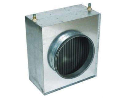 Potrubní teplovodní topný článek / CDP  + NEJLEPŠÍ CENA po přihlášení