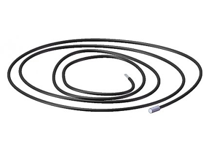 Defrost sensor 175401