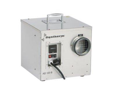 Adsorpcni odvlhcovac Dantherm AD120B 351030