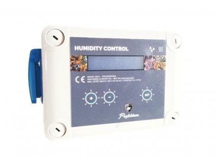 Humidity control 999177
