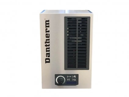 Dantherm CD 15 odvlhčovač vzduchu