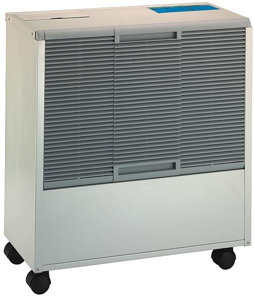 Zvlhčovač vzduchu Brune B 250 Doplňování vody: automatické doplňování vody /AWZ 3-2051