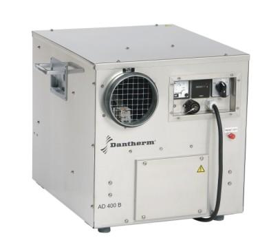 Adsorpční odvlhčovač Dantherm AD 400B
