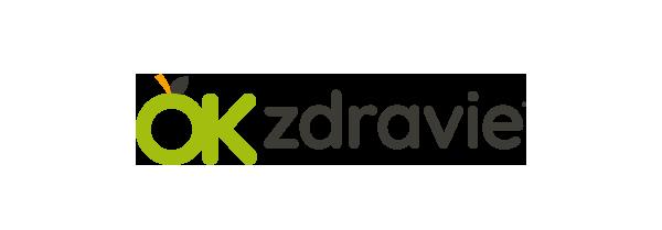 OK ZDRAVIE.sk