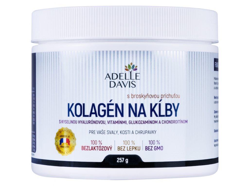 145 ad kolagen na klby sk clean web