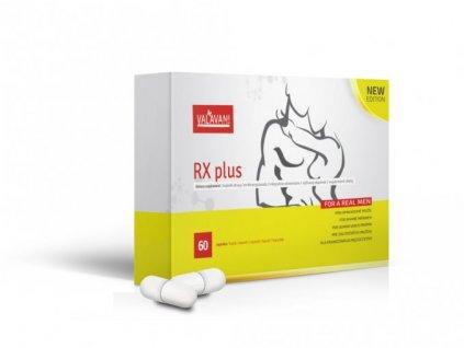 RXplus