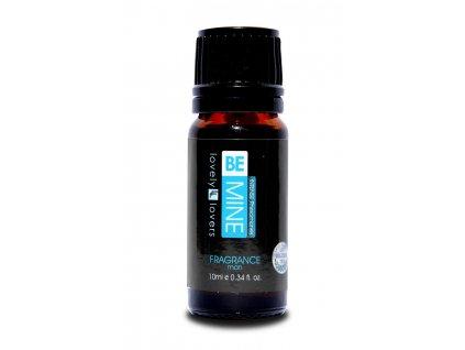 Feromóny BeMINE 10ml pre mužov parfemované