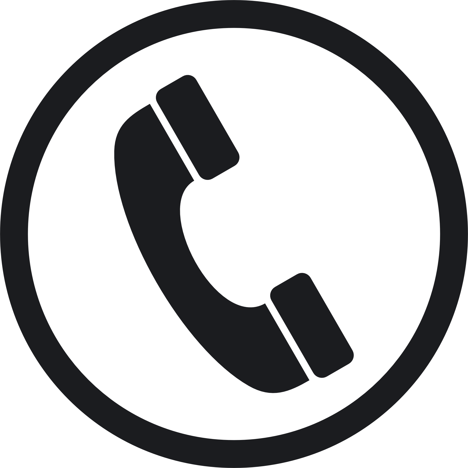 kisspng-telephone-icon-phone-png-file-5a753b46265fe1.5997722815176323261572
