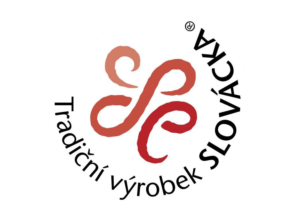Trnkový (švestkový) olej  k hydrataci pokožky