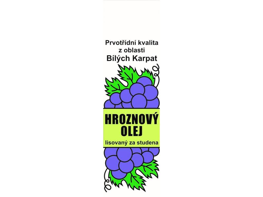 hroznovy