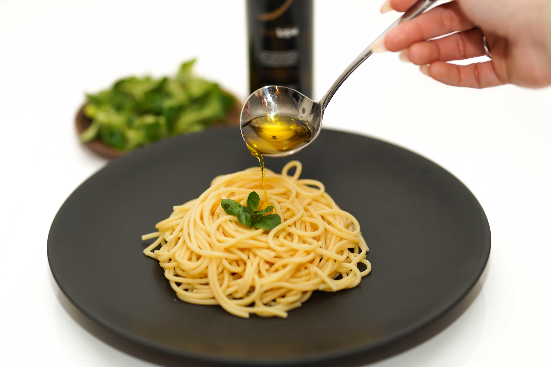 NOVINKA :ochutnávky olivového oleja pre firmy a súkromné párty