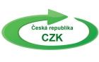 ceník ČR