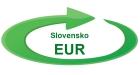 ceník Slovensko