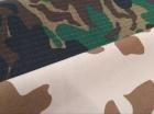 oděvní tkaniny