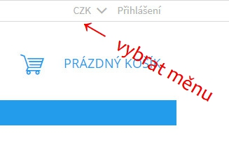 EUR-CZK_vyber