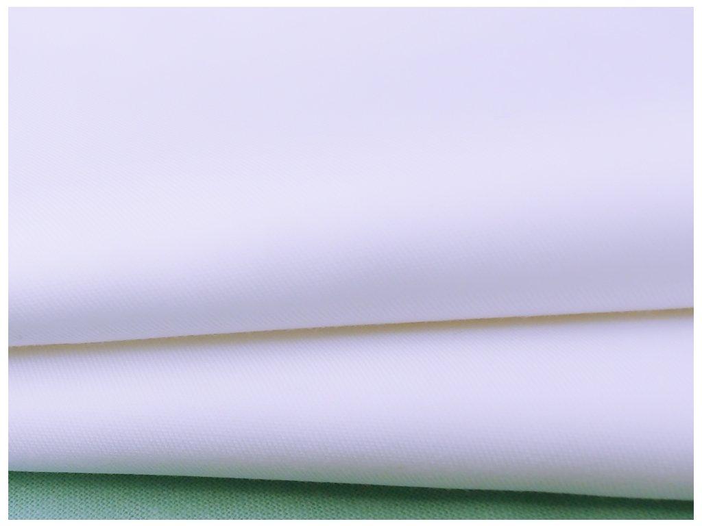 ESTEX160 100 1