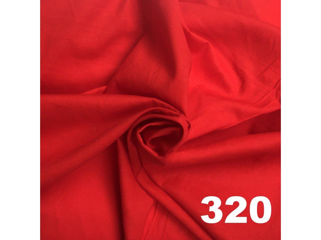 DMC 320 6