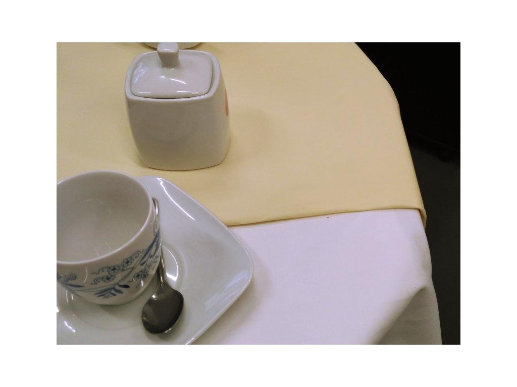 TABLE220 CREAM 1