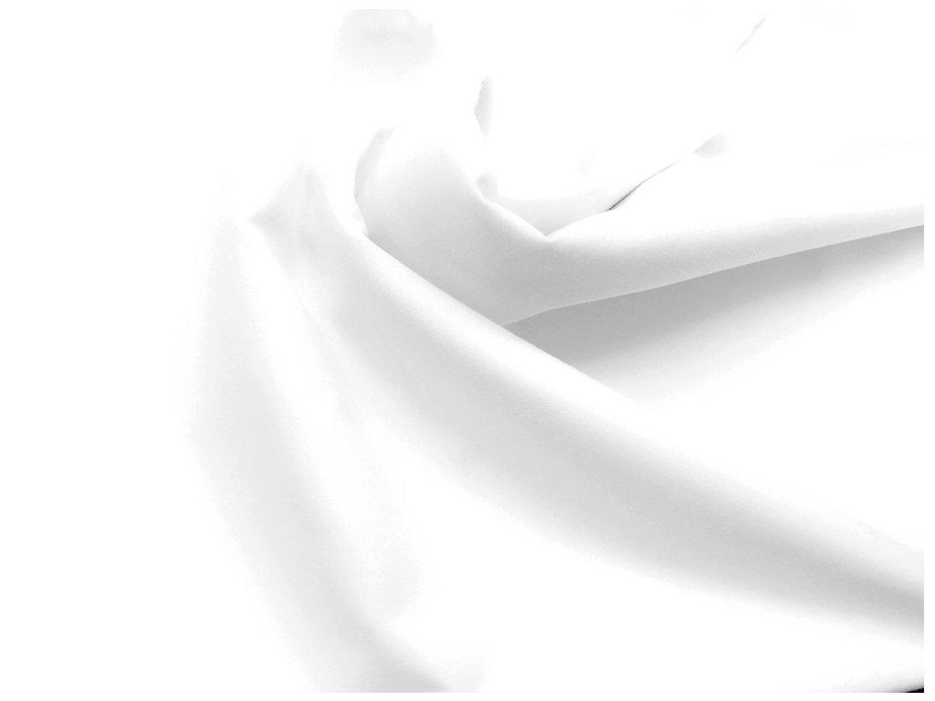 WHITE 3 2