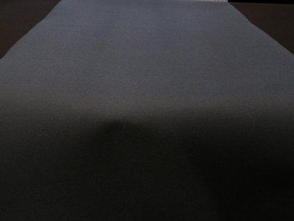 KORDURA 350 (935 šedá STEEL) / VELKOOBCHOD