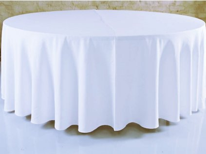 table220 100 5
