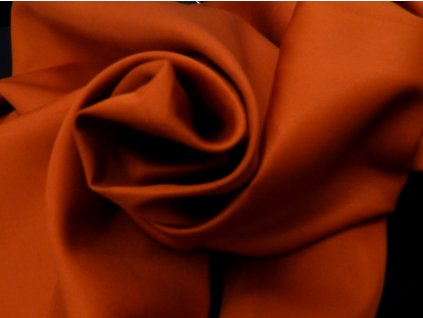 Sateen 375 terracota 2