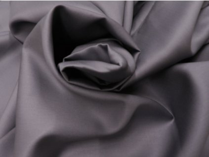 Sateen 928 steel 1