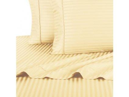 stripes yellow6 Fotor