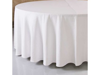 table220 100 1