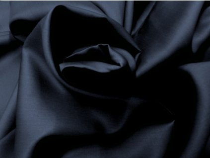 Sateen 266 negro 5