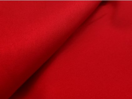 Sateen 322 rosso 1