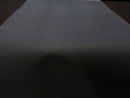 KORDURA 350 (935 šedá STEEL) / METRÁŽ NA MÍRU