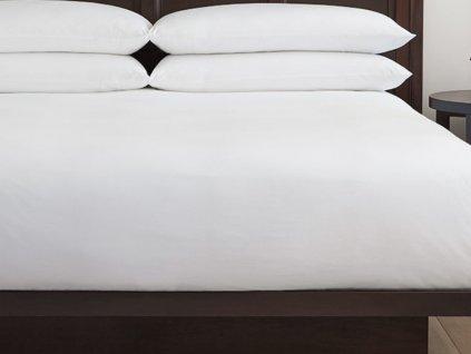 civik postel