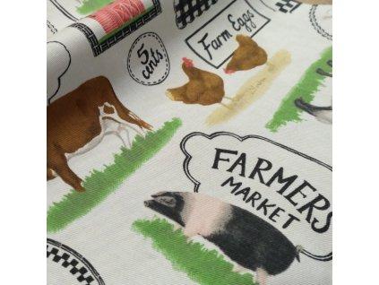farmer market 4