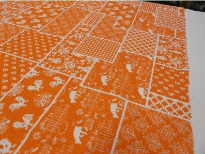HABINA 212804 1 6 Farma oranzova 1