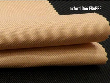 OXFORD 066 5