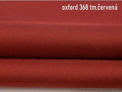 OXFORD 368 4