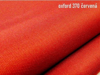 OXFORD 370 4