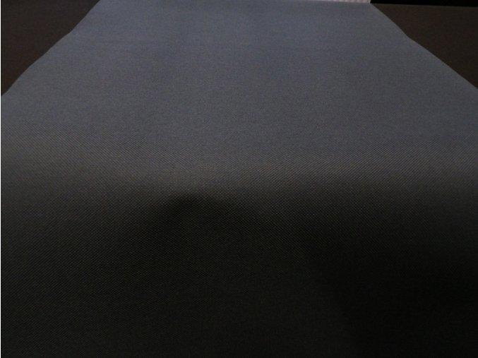 KORDURA 350 (935 šedá)