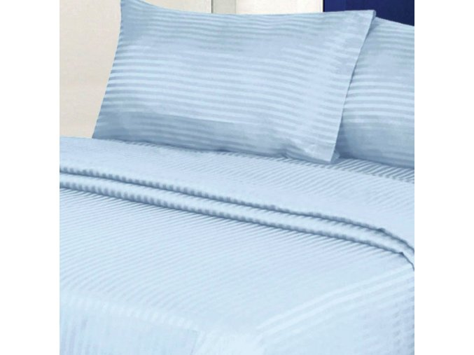 stripes blue2