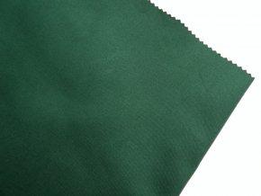 estex 195 711 lahvově zelená