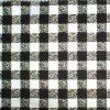 HABINA 92321 16 Kostky cerne 1cm 2
