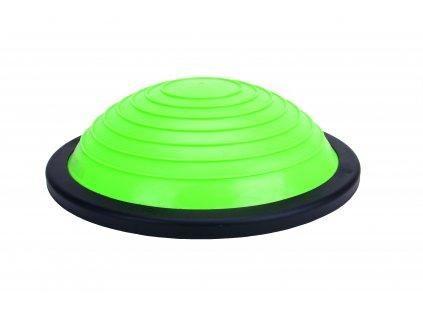 Terapeutický míč
