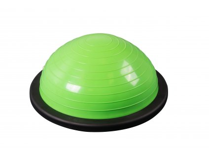 Terapeutický míč větší